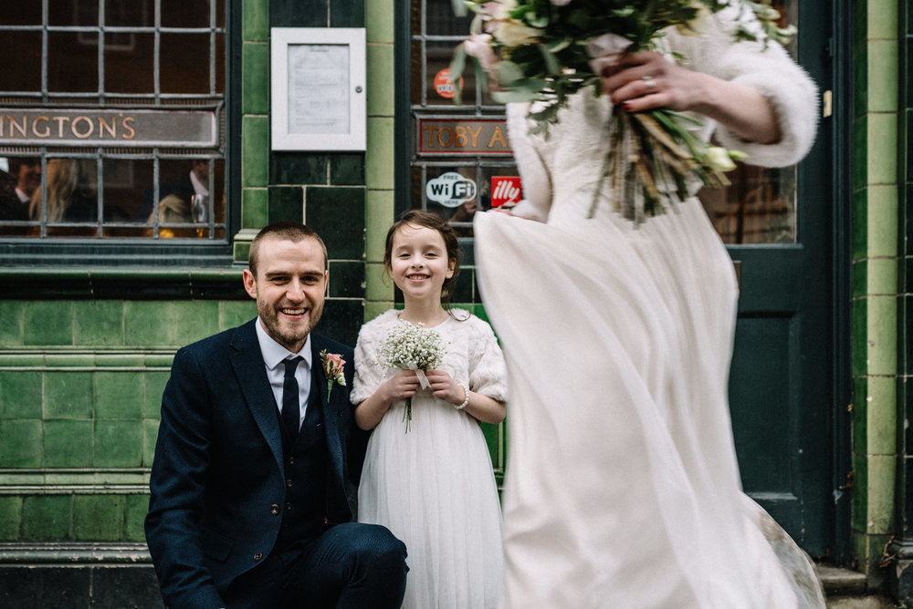 London Alternative Pub Wedding Photographer-74.jpg