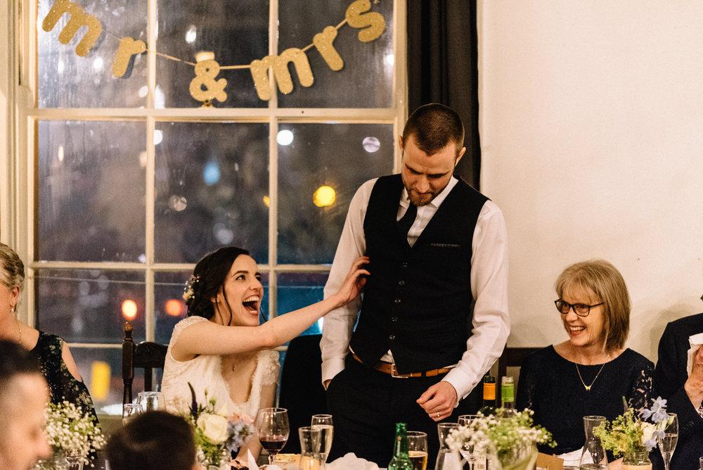 London Alternative Pub Wedding Photographer-76.jpg