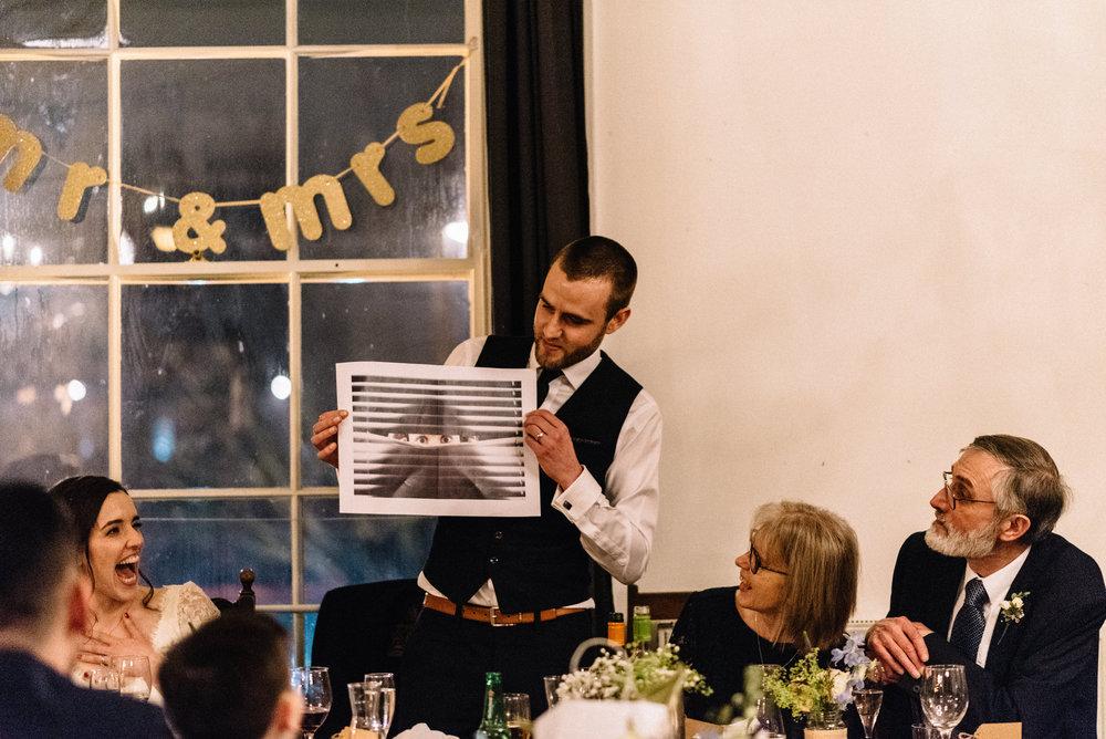 London Alternative Pub Wedding Photographer-77.jpg