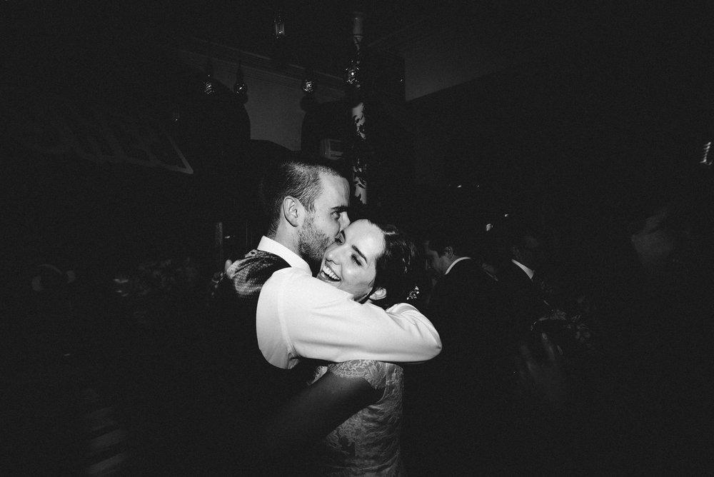 London Alternative Pub Wedding Photographer-84.jpg
