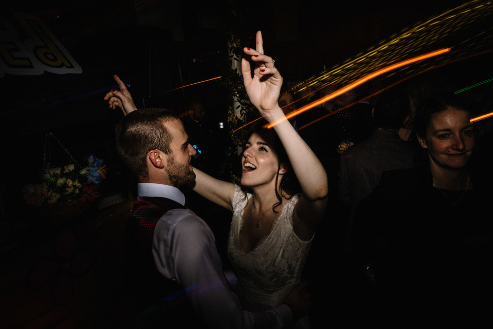 London Alternative Pub Wedding Photographer-86.jpg