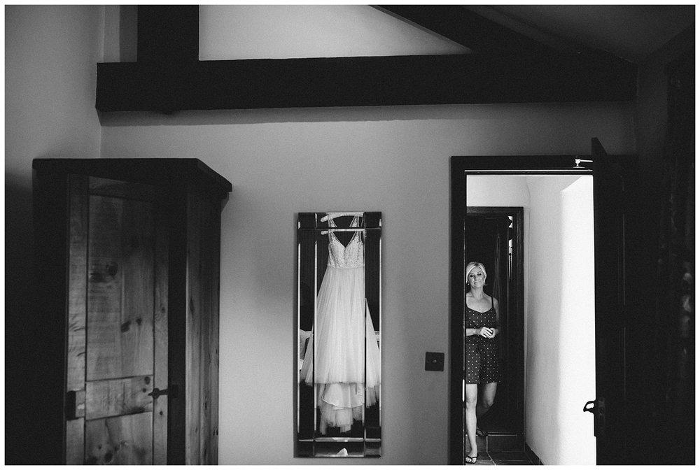 Fawsley Granary Wedding Photographer Joe KIngston-13.jpg