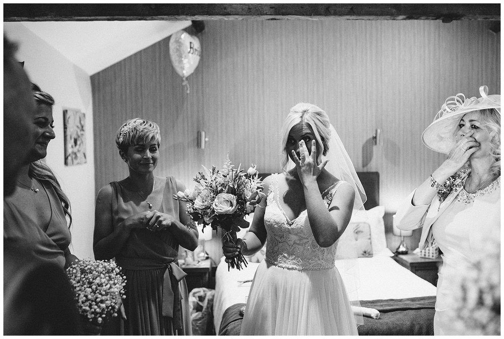 Fawsley Granary Wedding Photographer Joe KIngston-24.jpg
