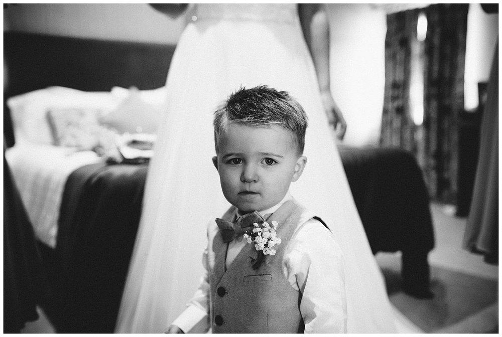 Fawsley Granary Wedding Photographer Joe KIngston-25.jpg