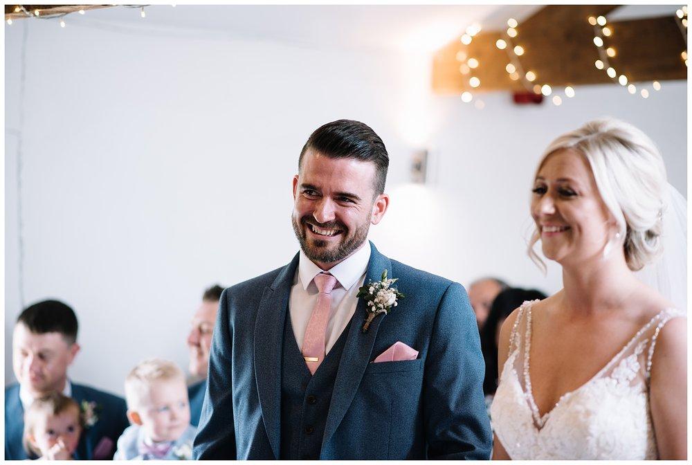 Fawsley Granary Wedding Photographer Joe KIngston-34.jpg