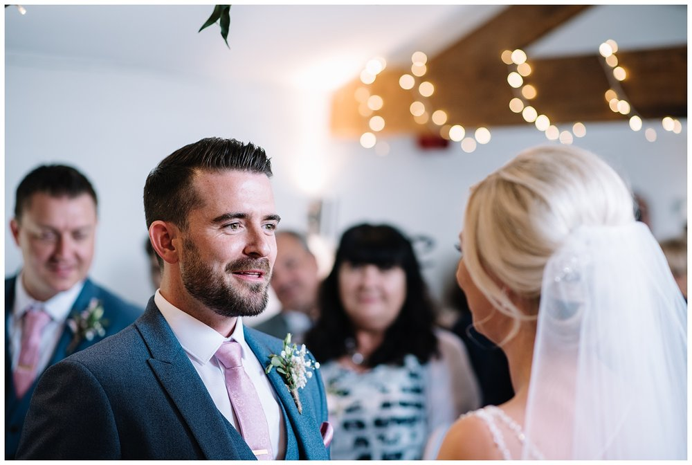 Fawsley Granary Wedding Photographer Joe KIngston-36.jpg