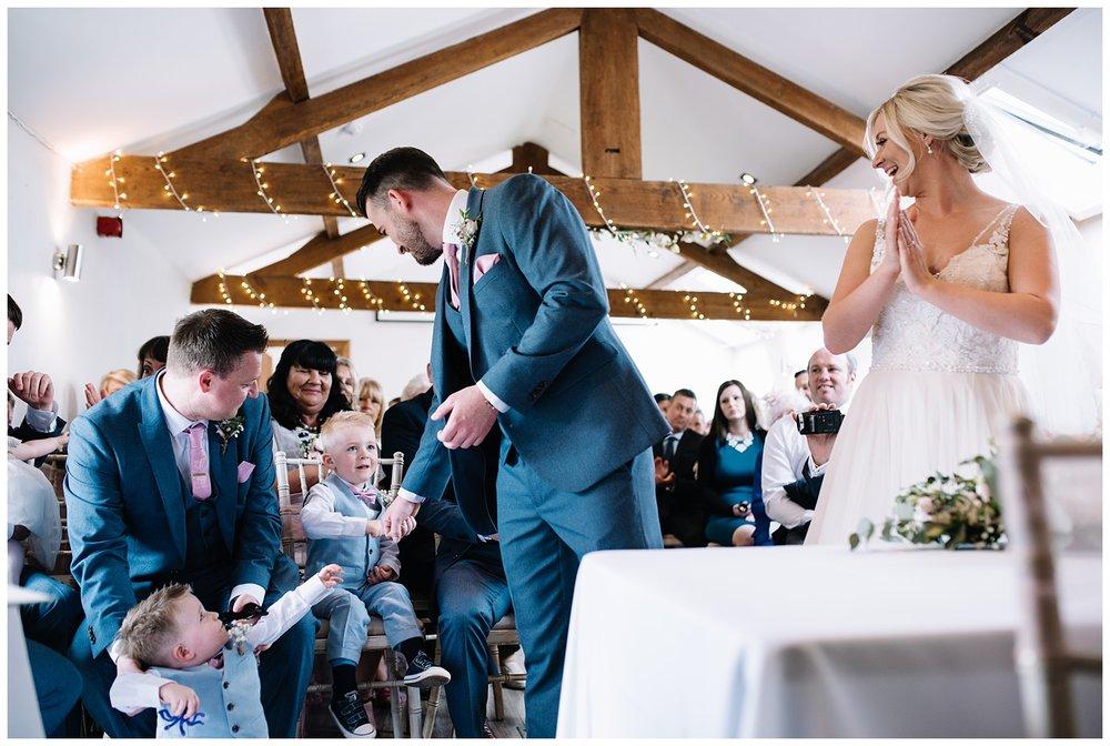 Fawsley Granary Wedding Photographer Joe KIngston-39.jpg