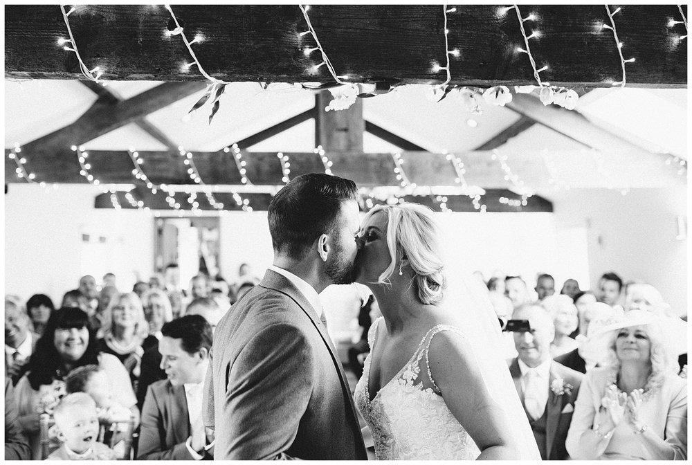 Fawsley Granary Wedding Photographer Joe KIngston-40.jpg