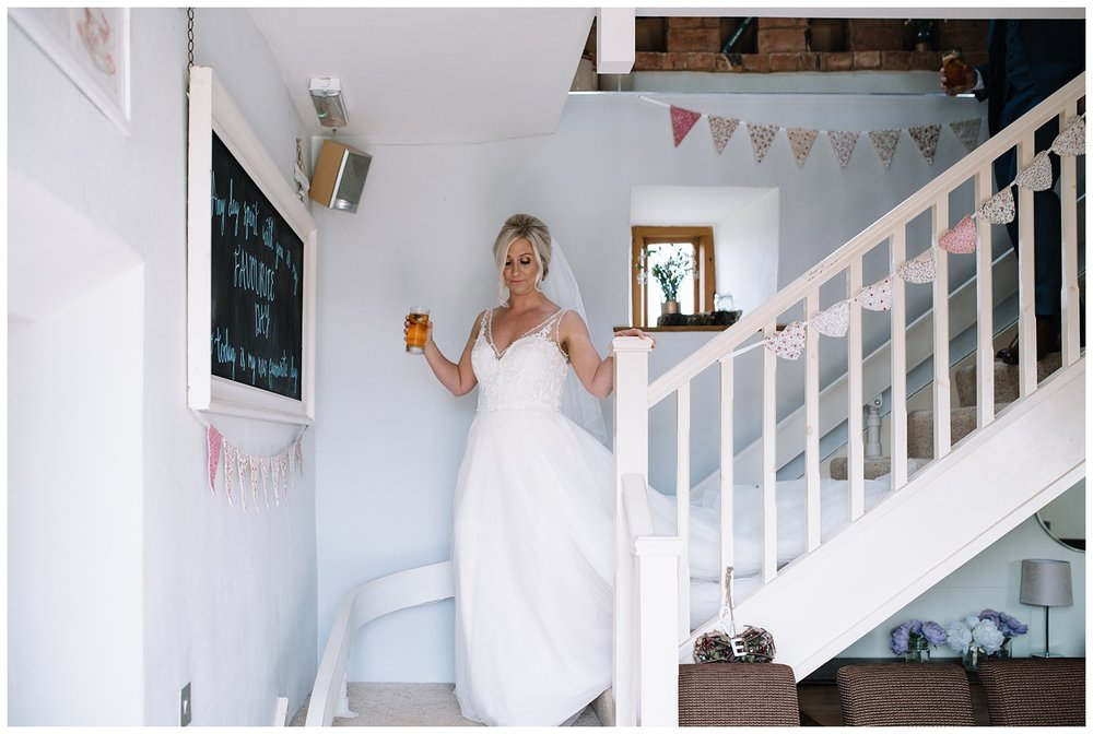 Fawsley Granary Wedding Photographer Joe KIngston-43.jpg