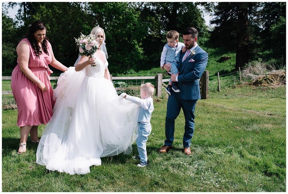 Fawsley Granary Wedding Photographer Joe KIngston-53.jpg