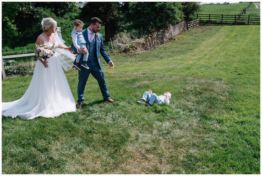Fawsley Granary Wedding Photographer Joe KIngston-54.jpg