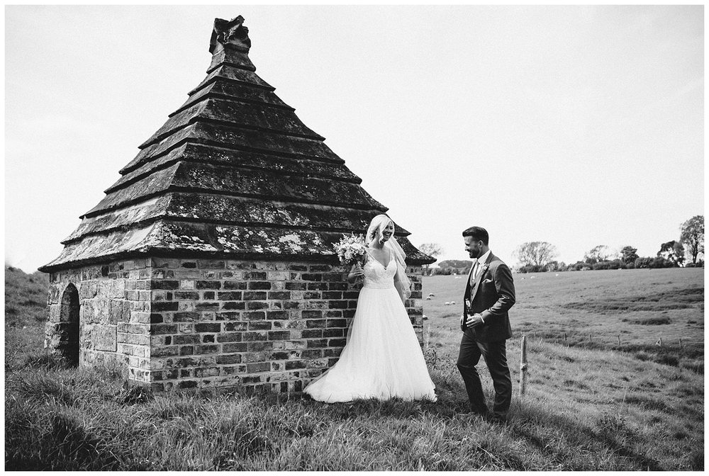 Fawsley Granary Wedding Photographer Joe KIngston-58.jpg