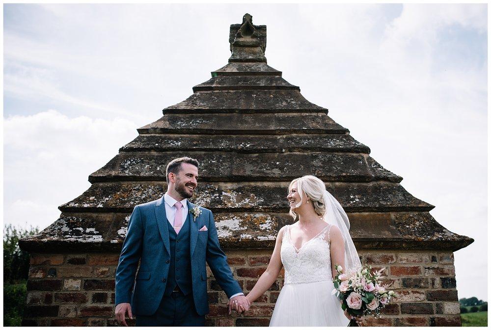 Fawsley Granary Wedding Photographer Joe KIngston-59.jpg