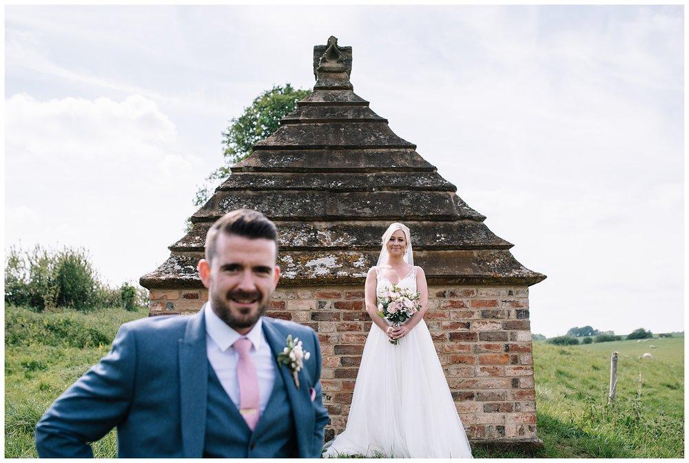 Fawsley Granary Wedding Photographer Joe KIngston-60.jpg