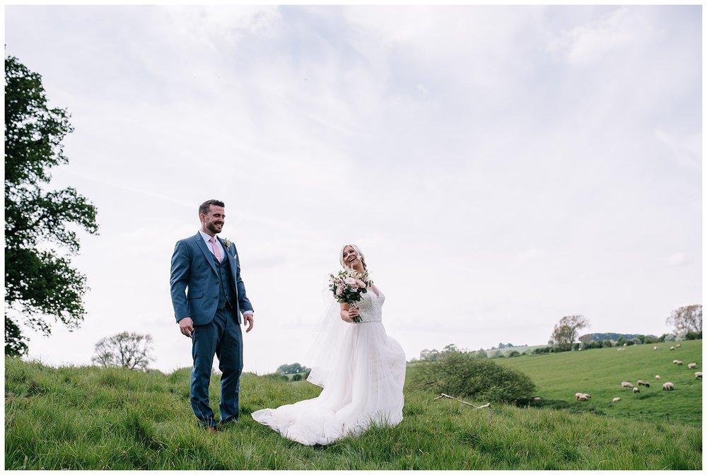 Fawsley Granary Wedding Photographer Joe KIngston-63.jpg