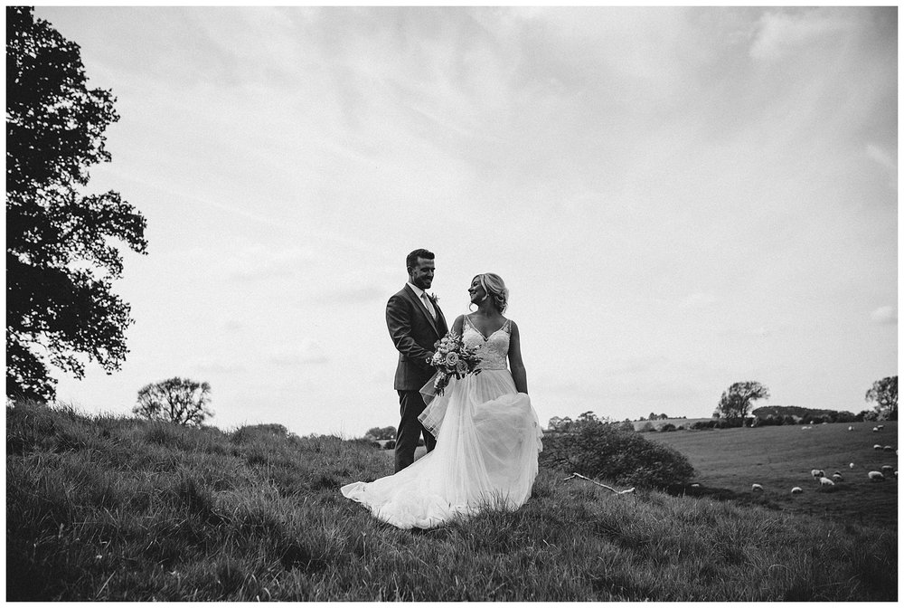 Fawsley Granary Wedding Photographer Joe KIngston-65.jpg