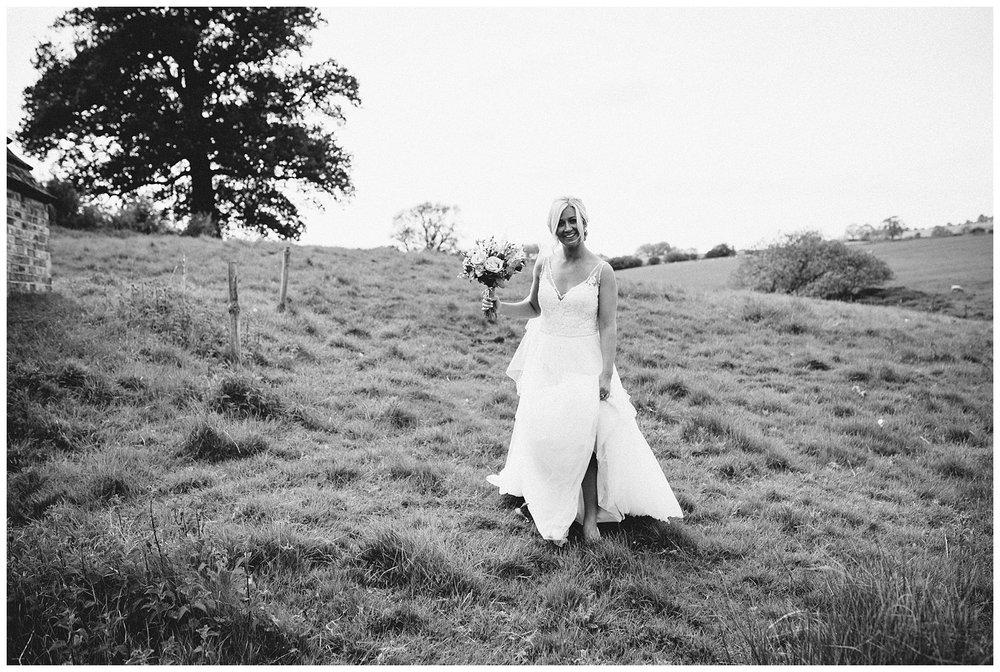 Fawsley Granary Wedding Photographer Joe KIngston-66.jpg