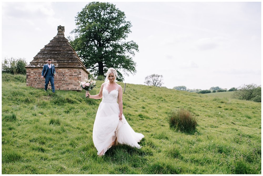 Fawsley Granary Wedding Photographer Joe KIngston-67.jpg