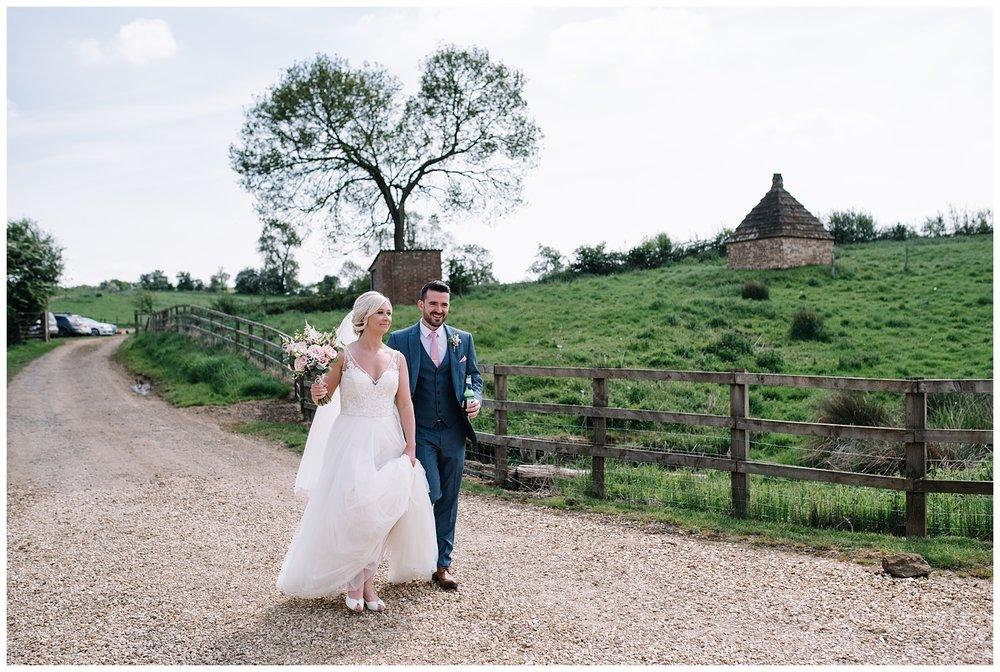 Fawsley Granary Wedding Photographer Joe KIngston-69.jpg