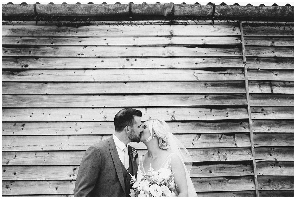 Fawsley Granary Wedding Photographer Joe KIngston-71.jpg