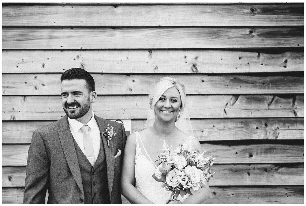 Fawsley Granary Wedding Photographer Joe KIngston-72.jpg