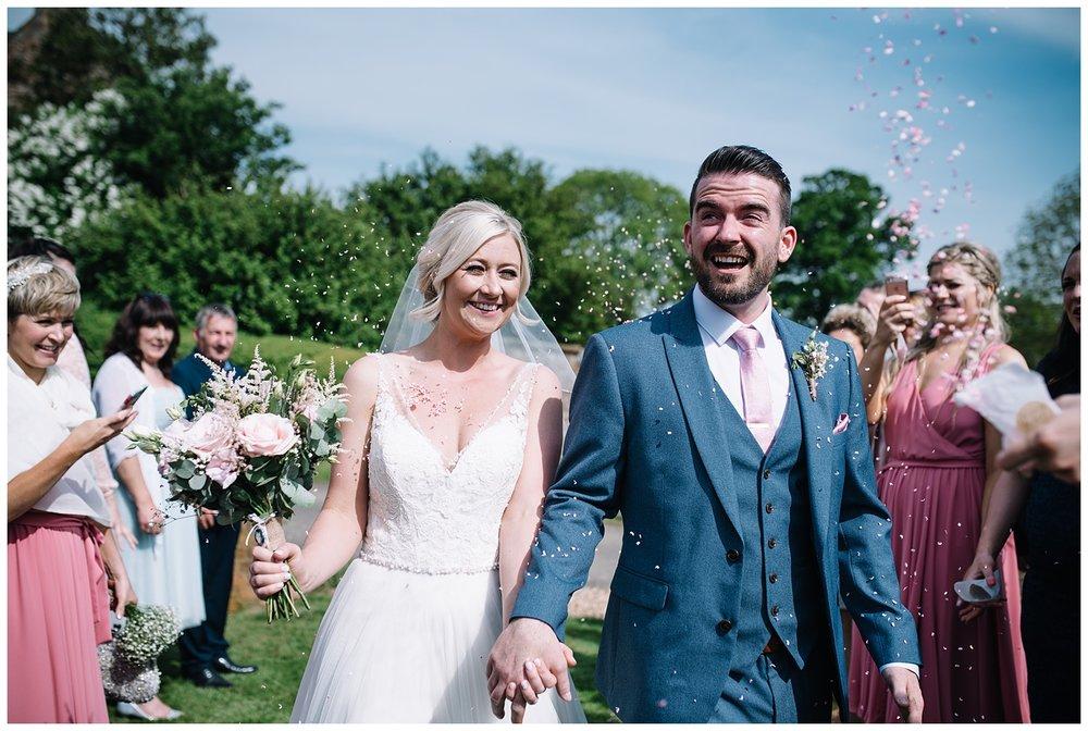 Fawsley Granary Wedding Photographer Joe KIngston-79.jpg