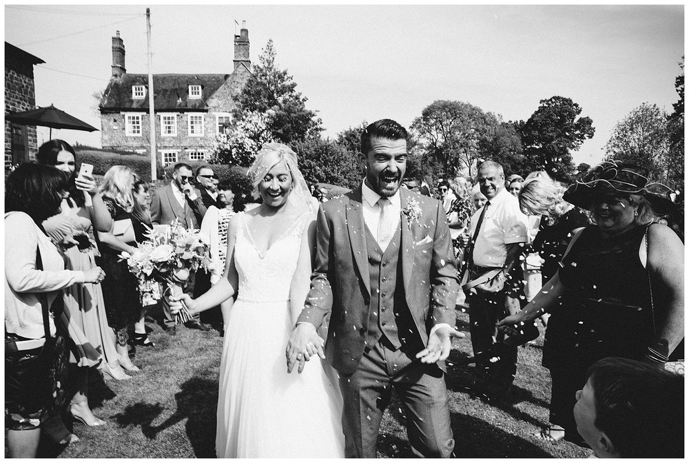 Fawsley Granary Wedding Photographer Joe KIngston-80.jpg