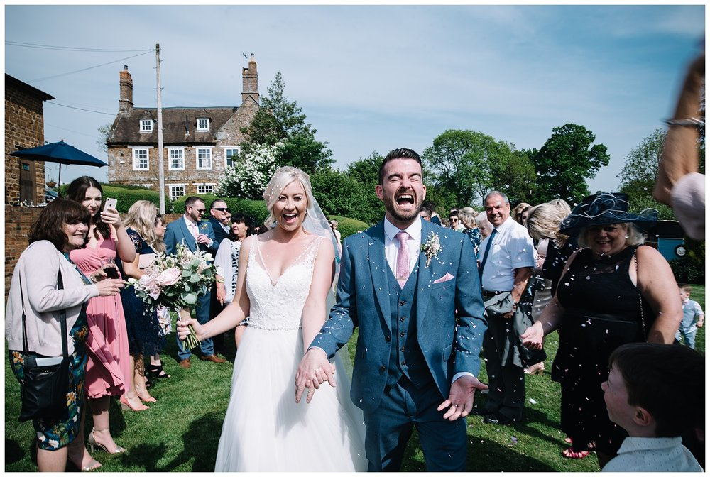 Fawsley Granary Wedding Photographer Joe KIngston-81.jpg