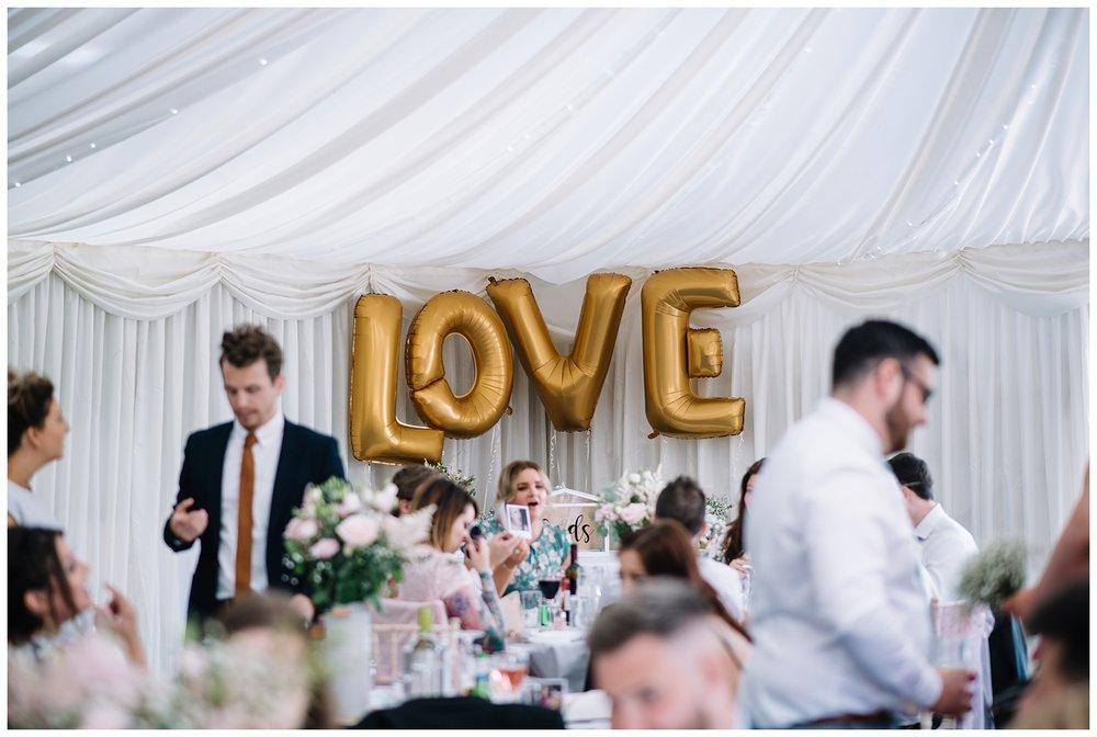 Fawsley Granary Wedding Photographer Joe KIngston-83.jpg