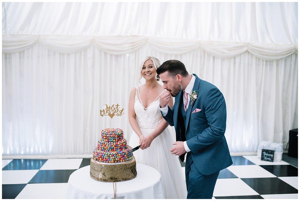 Fawsley Granary Wedding Photographer Joe KIngston-87.jpg