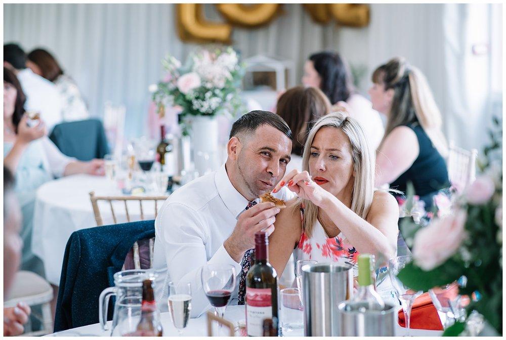 Fawsley Granary Wedding Photographer Joe KIngston-90.jpg