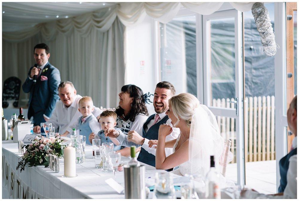Fawsley Granary Wedding Photographer Joe KIngston-97.jpg