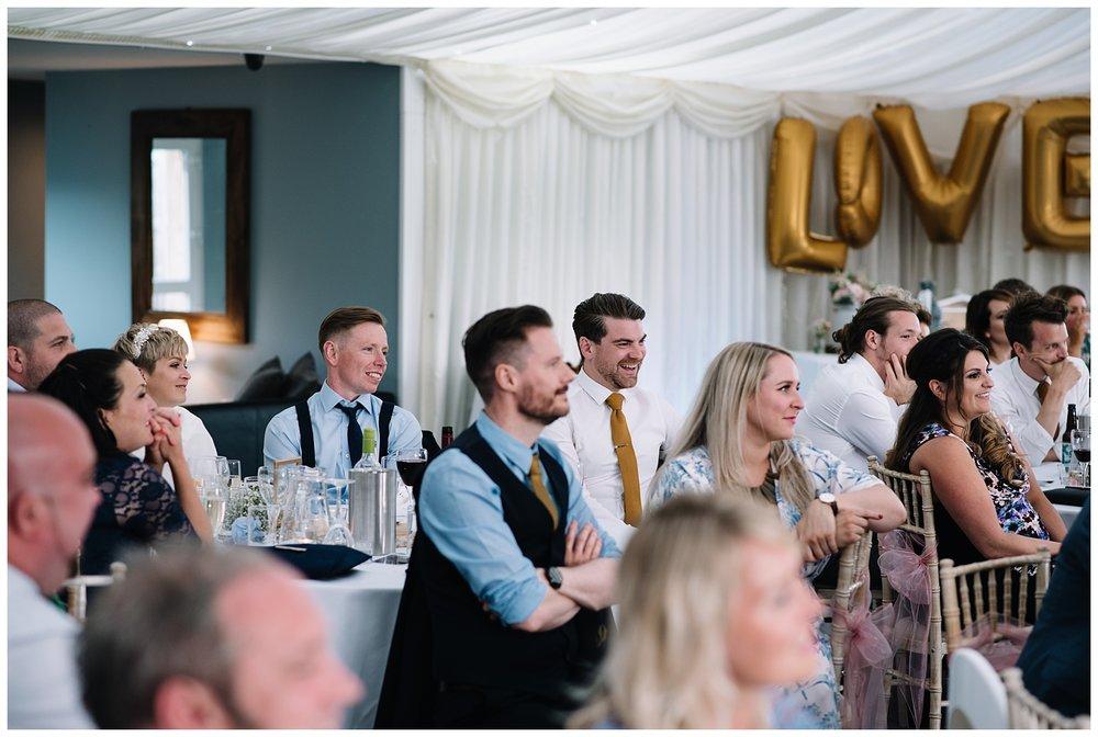 Fawsley Granary Wedding Photographer Joe KIngston-98.jpg