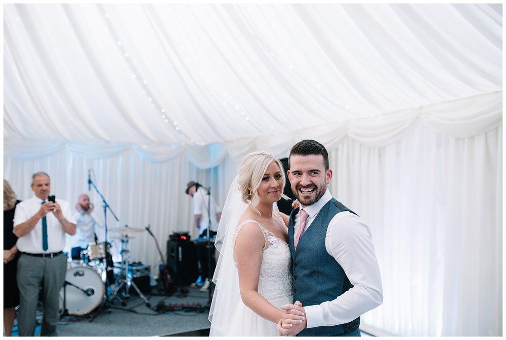 Fawsley Granary Wedding Photographer Joe KIngston-101.jpg