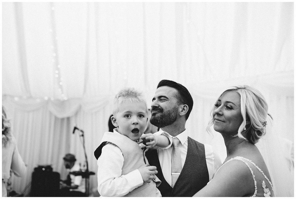 Fawsley Granary Wedding Photographer Joe KIngston-105.jpg