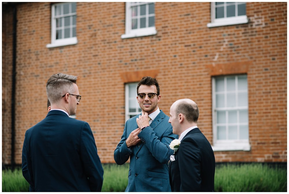 London Wedding Photographer-12.jpg