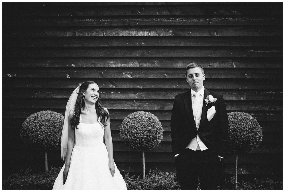 London Wedding Photographer-69.jpg