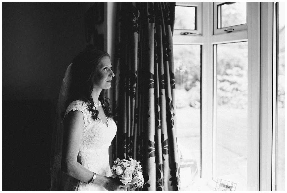Sarah and Luke London Wedding Photographer Joe Kingston-14.jpg