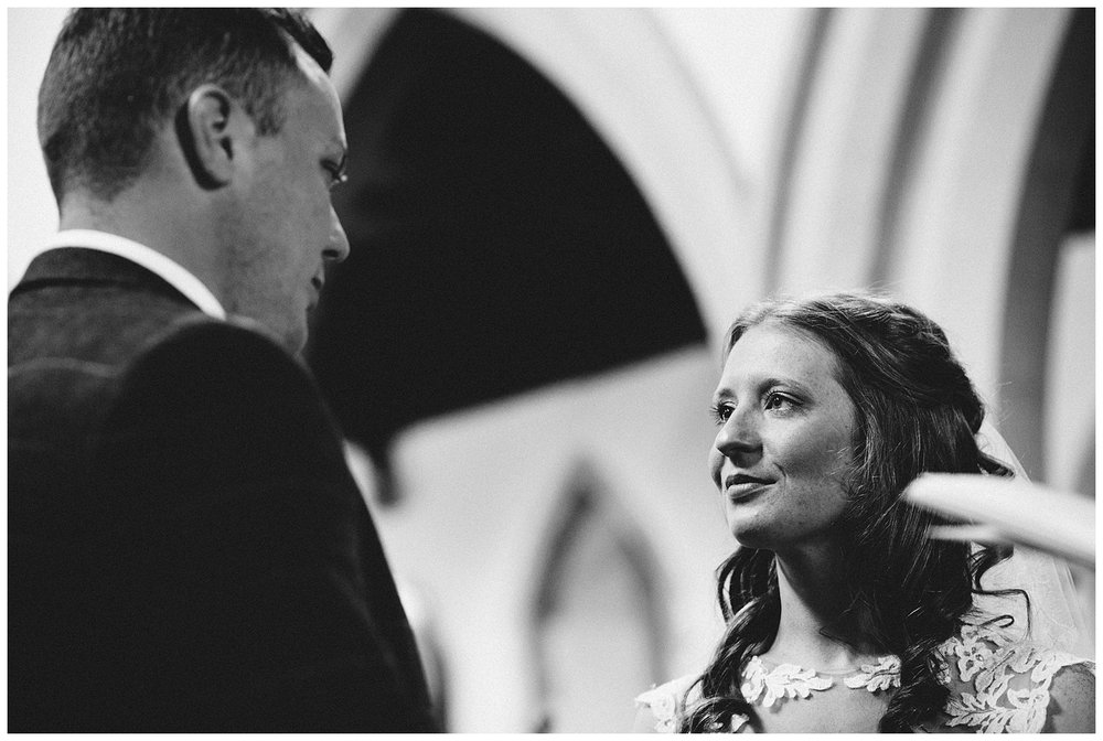Sarah and Luke London Wedding Photographer Joe Kingston-36.jpg