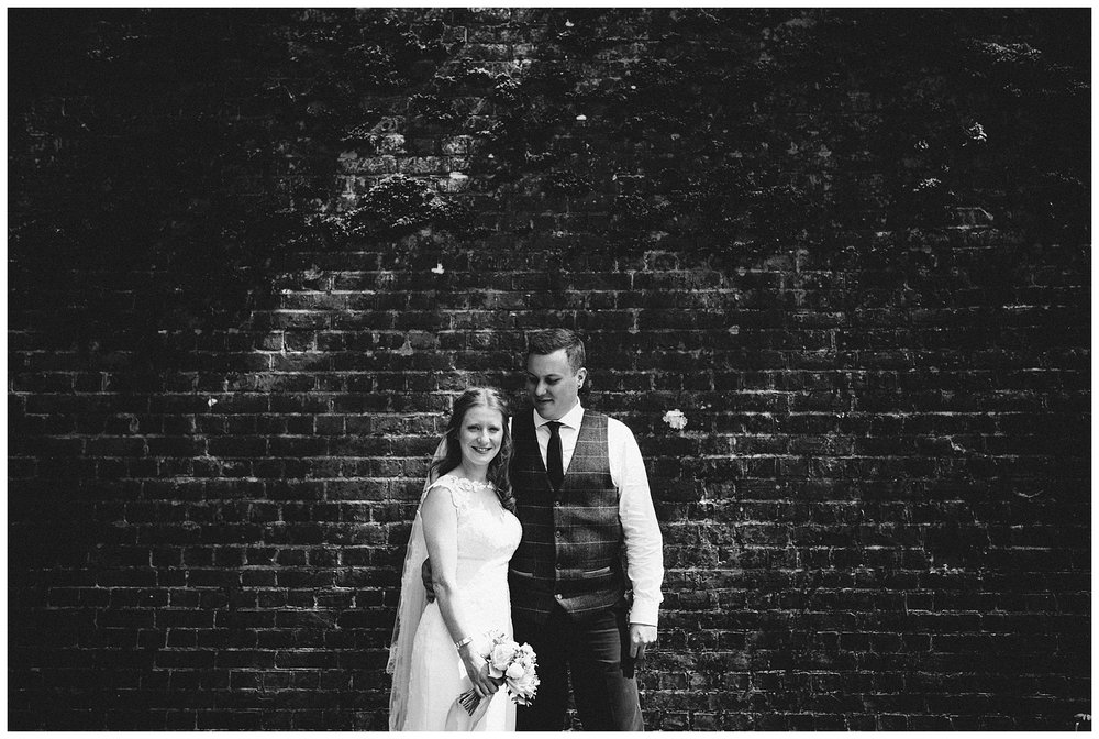 Sarah and Luke London Wedding Photographer Joe Kingston-59.jpg
