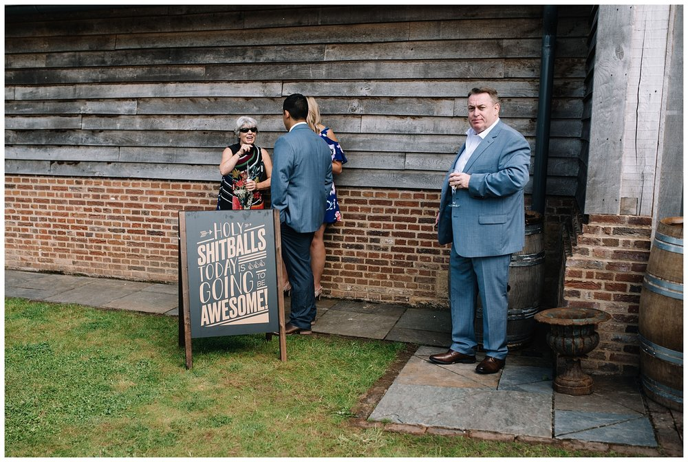 Sarah and Luke London Wedding Photographer Joe Kingston-67.jpg