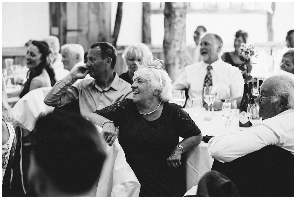Sarah and Luke London Wedding Photographer Joe Kingston-73.jpg