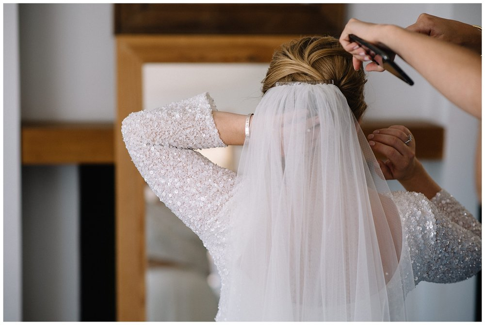 Jamie and Chloe Northamptonshire Wedding Photographer-18.jpg