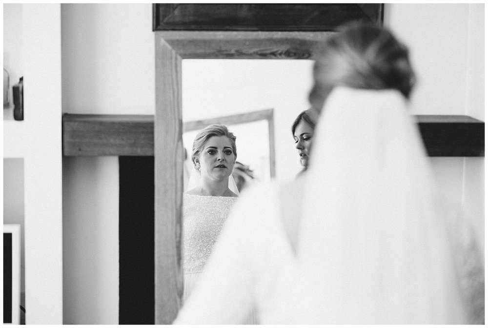Jamie and Chloe Northamptonshire Wedding Photographer-19.jpg