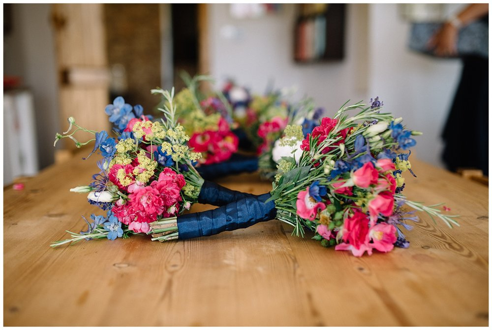 Jamie and Chloe Northamptonshire Wedding Photographer-24.jpg
