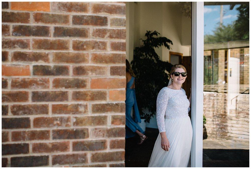 Jamie and Chloe Northamptonshire Wedding Photographer-25.jpg