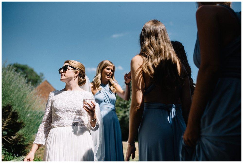 Jamie and Chloe Northamptonshire Wedding Photographer-29.jpg