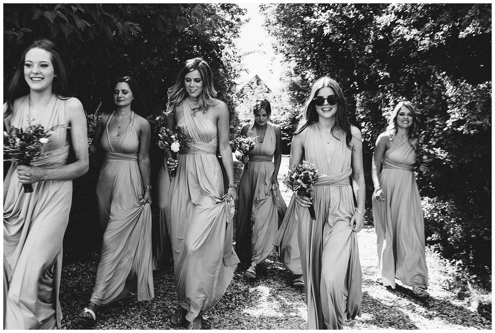 Jamie and Chloe Northamptonshire Wedding Photographer-30.jpg
