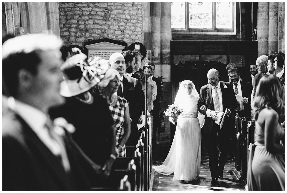 Jamie and Chloe Northamptonshire Wedding Photographer-34.jpg