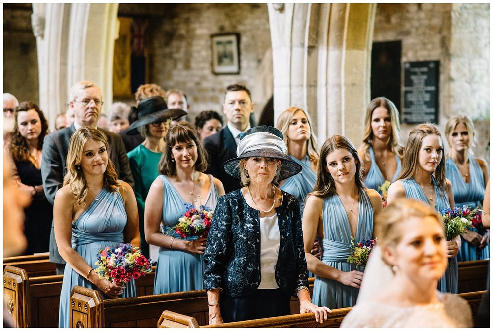 Jamie and Chloe Northamptonshire Wedding Photographer-35.jpg